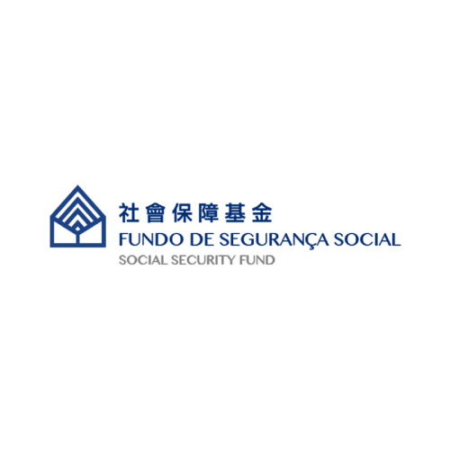 社會保障基金